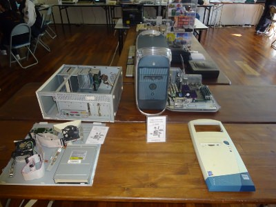 16η Έκθεση RetroComputers.gr 2015_32