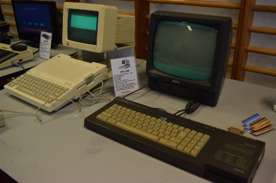 16η Έκθεση RetroComputers.gr 2015_88