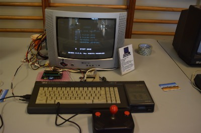 16η Έκθεση RetroComputers.gr 2015_98