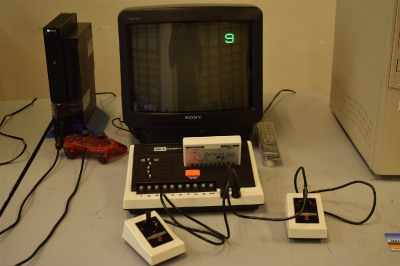 16η Έκθεση RetroComputers.gr 2015_114