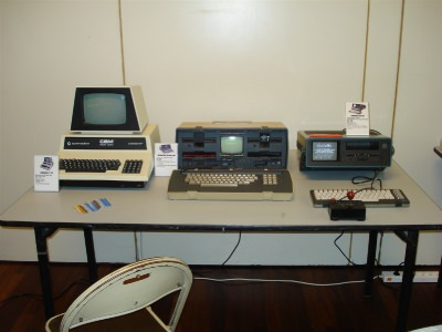 16η Έκθεση RetroComputers.gr 2015_142