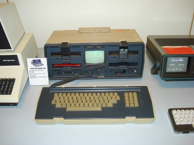 16η Έκθεση RetroComputers.gr 2015_189