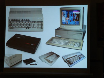 16η Έκθεση RetroComputers.gr 2015_223