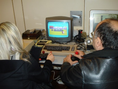 16η Έκθεση RetroComputers.gr 2015_238