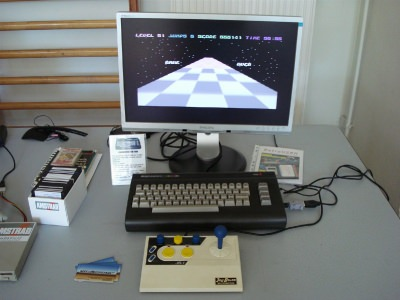 16η Έκθεση RetroComputers.gr 2015_269