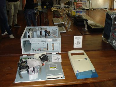 16η Έκθεση RetroComputers.gr 2015_285