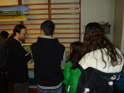 16η Έκθεση RetroComputers.gr 2015_313