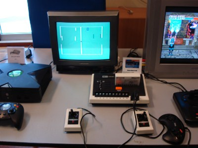 16η Έκθεση RetroComputers.gr 2015_344