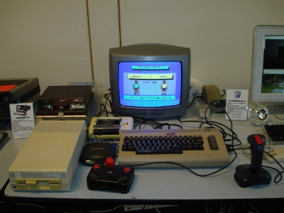 16η Έκθεση RetroComputers.gr 2015_349