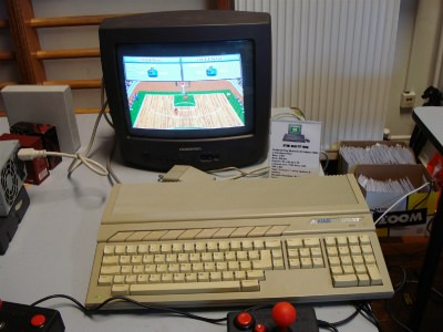 16η Έκθεση RetroComputers.gr 2015_357