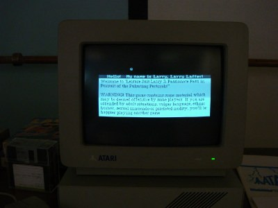 16η Έκθεση RetroComputers.gr 2015_359