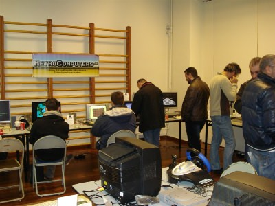 16η Έκθεση RetroComputers.gr 2015_372