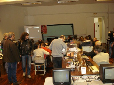 16η Έκθεση RetroComputers.gr 2015_376