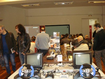 16η Έκθεση RetroComputers.gr 2015_377