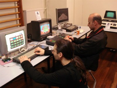 16η Έκθεση RetroComputers.gr 2015_428