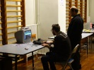 10η Έκθεση RetroComputers.gr 2014_155