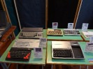 10η Έκθεση RetroComputers.gr 2014_202