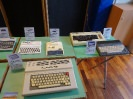 10η Έκθεση RetroComputers.gr 2014_203