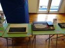 10η Έκθεση RetroComputers.gr 2014_206