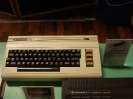 10η Έκθεση RetroComputers.gr 2014_509