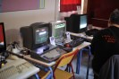 12η Έκθεση RetroComputers.gr 2015_257