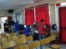 12η Έκθεση RetroComputers.gr 2015_351