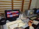 16η Έκθεση RetroComputers.gr 2015_11