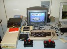 16η Έκθεση RetroComputers.gr 2015_190