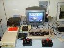 16η Έκθεση RetroComputers.gr 2015_190