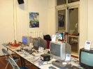 16η Έκθεση RetroComputers.gr 2015_202