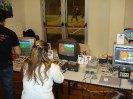 16η Έκθεση RetroComputers.gr 2015_240