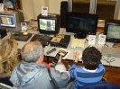 16η Έκθεση RetroComputers.gr 2015_242