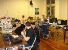 16η Έκθεση RetroComputers.gr 2015_251