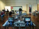 16η Έκθεση RetroComputers.gr 2015_283