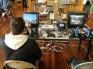 16η Έκθεση RetroComputers.gr 2015_304