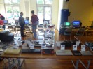16η Έκθεση RetroComputers.gr 2015_31