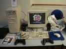 16η Έκθεση RetroComputers.gr 2015_321