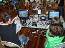 16η Έκθεση RetroComputers.gr 2015_331