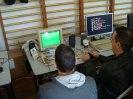 16η Έκθεση RetroComputers.gr 2015_333