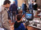 16η Έκθεση RetroComputers.gr 2015_341