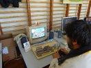 16η Έκθεση RetroComputers.gr 2015_34