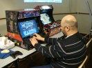 16η Έκθεση RetroComputers.gr 2015_353