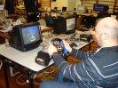 16η Έκθεση RetroComputers.gr 2015_397