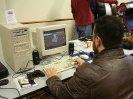 16η Έκθεση RetroComputers.gr 2015_406