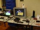 16η Έκθεση RetroComputers.gr 2015_408