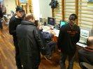 16η Έκθεση RetroComputers.gr 2015_419