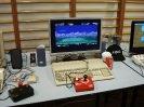 16η Έκθεση RetroComputers.gr 2015_426