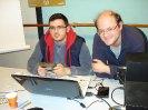 16η Έκθεση RetroComputers.gr 2015_430