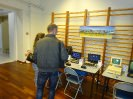 16η Έκθεση RetroComputers.gr 2015_61