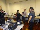 16η Έκθεση RetroComputers.gr 2015_79